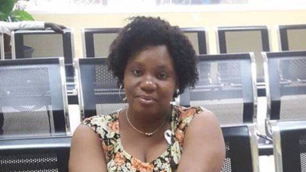 Les funérailles d'Esther Dorestal Alexis seront chantées ce samedi 19 juin