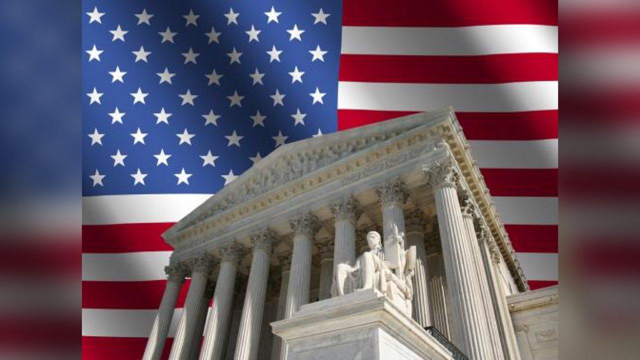 Pour la cour suprême des Etats-Unis, les titulaires du TPS ne pourront pas avoir la résidence permanente