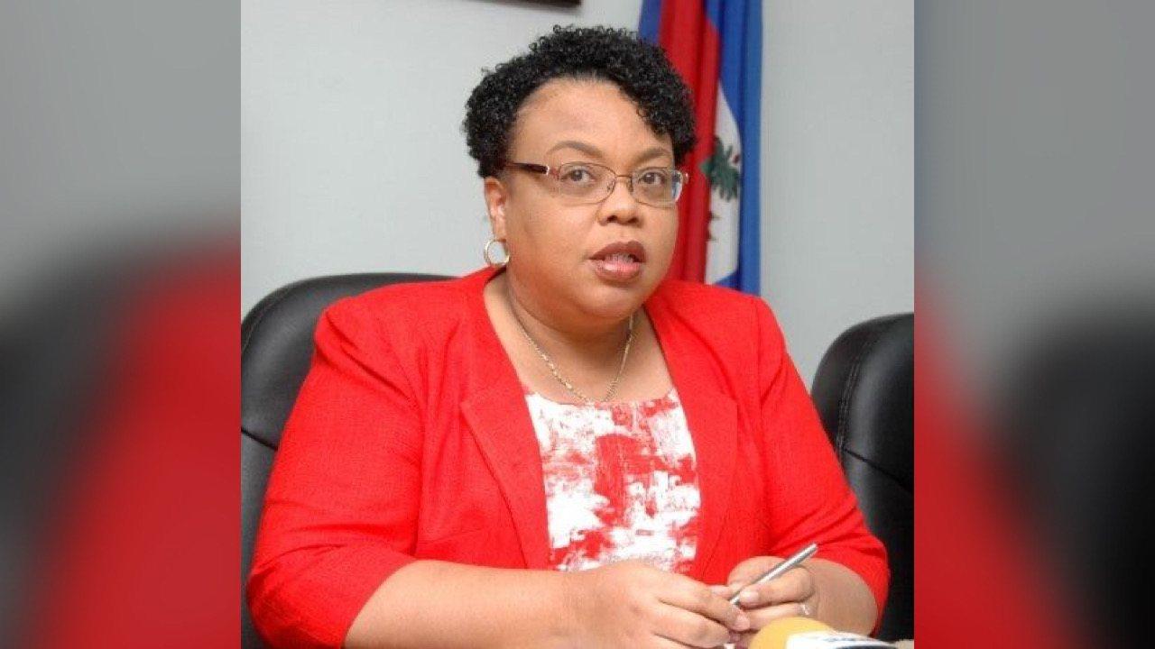 Kowonaviris: Depi lè pandemi an Ayiti, 425 moun mouri, 12 842 moun trete, selon MSPP