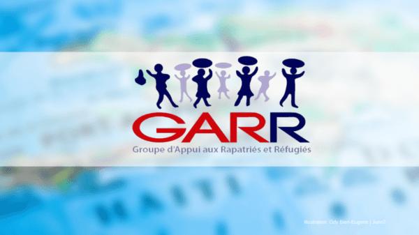 Retours spontanés et rapatriements: 71,643 haïtiens refoulés par la République Dominicaine en mai