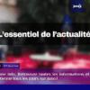 Haiti: L'essentiel de l'actualité du mercredi 9 juin 2021
