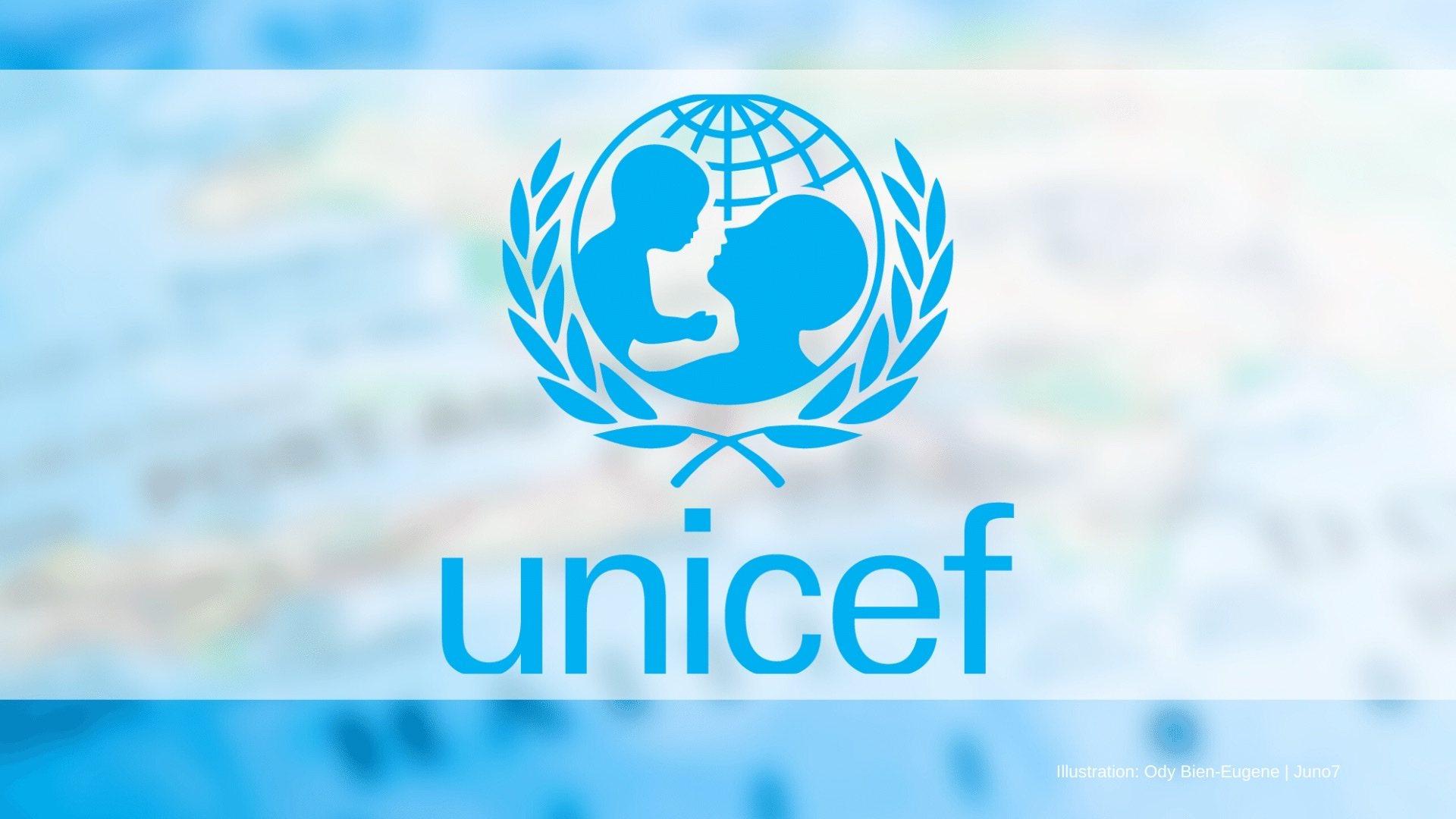 Haïti: au moins 1,5 million d'enfants ont un besoin urgent d'aide humanitaire selon l'ONU