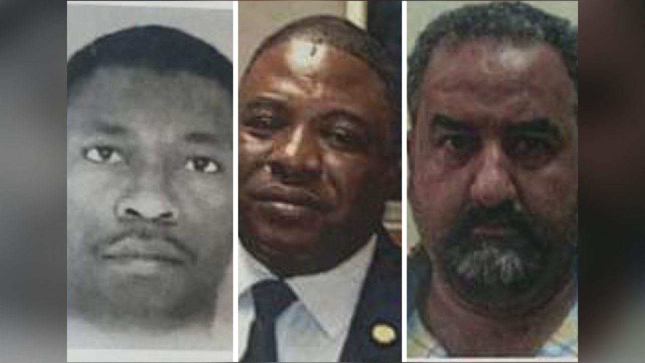Haiti - Assassinat du président: des mesures d'interdiction de départ contre des personnes recherchées par la PNH