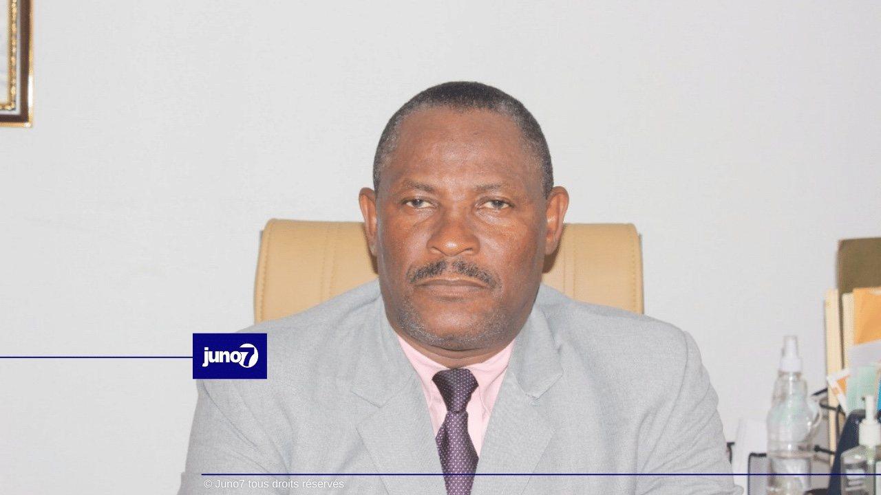 La président du CNSC confirme que la société civile est représentée au sein du gouvernement