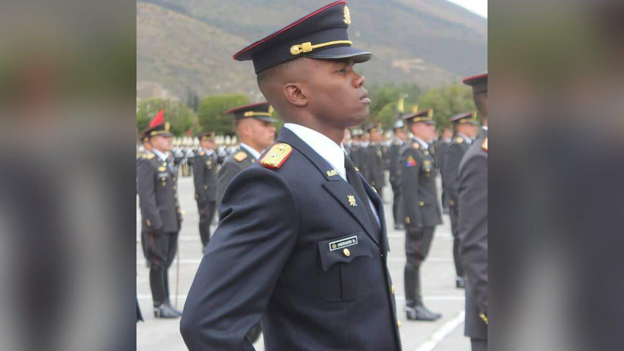 Haiti - Assassinat du président : le commandant de l'USGPN, Dimitri Herald placé en isolement