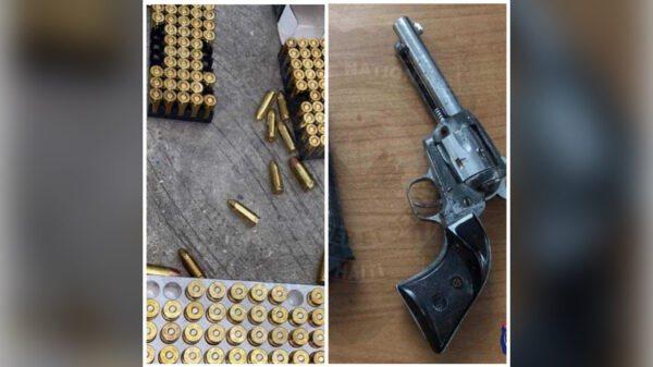 Croix-des-Bouquets: Deux présumés bandits tués dans des échanges de tirs avec la PNH