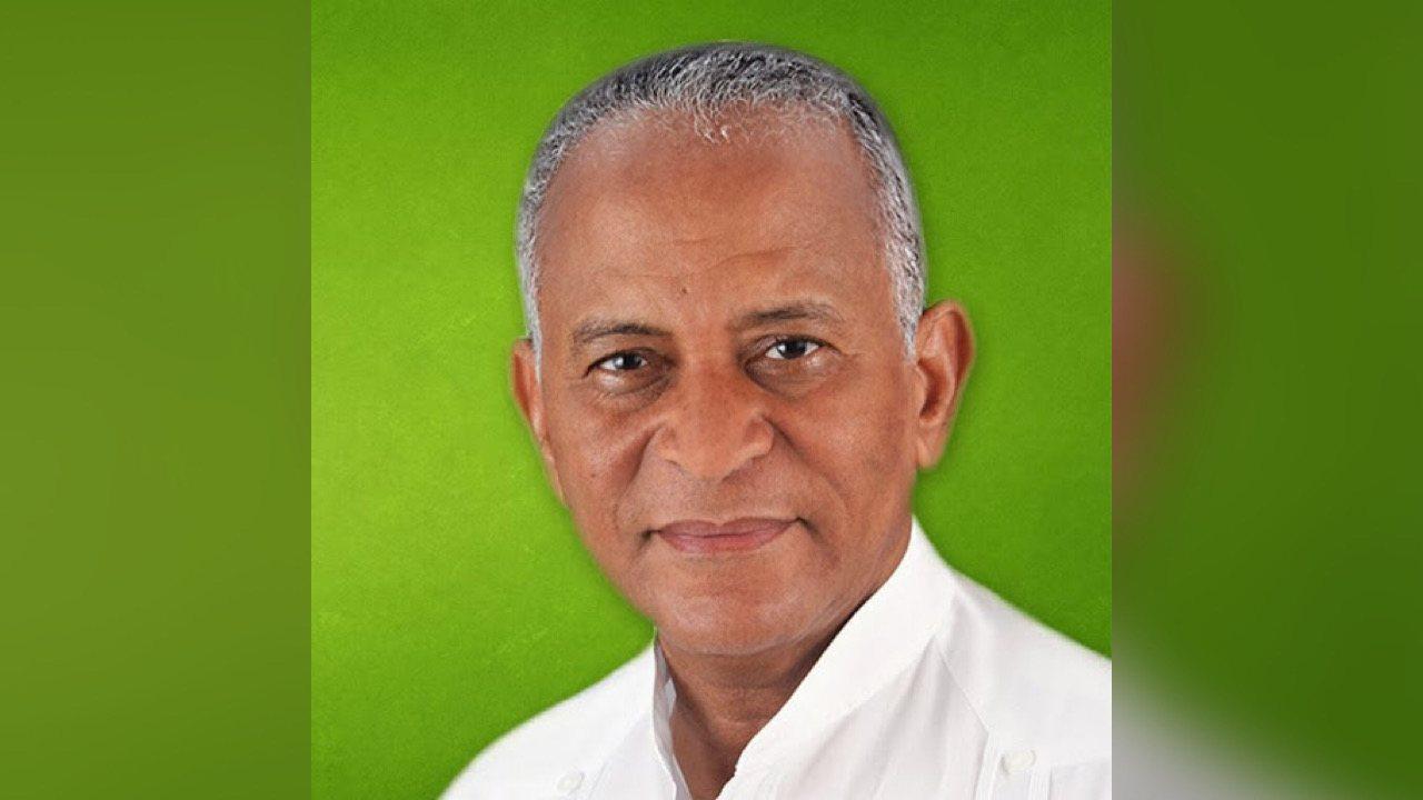 Haïti: Pour Jacky Lumarque, l'assassinat de Jovenel Moïse est lâche et contraire aux valeurs démocratiques
