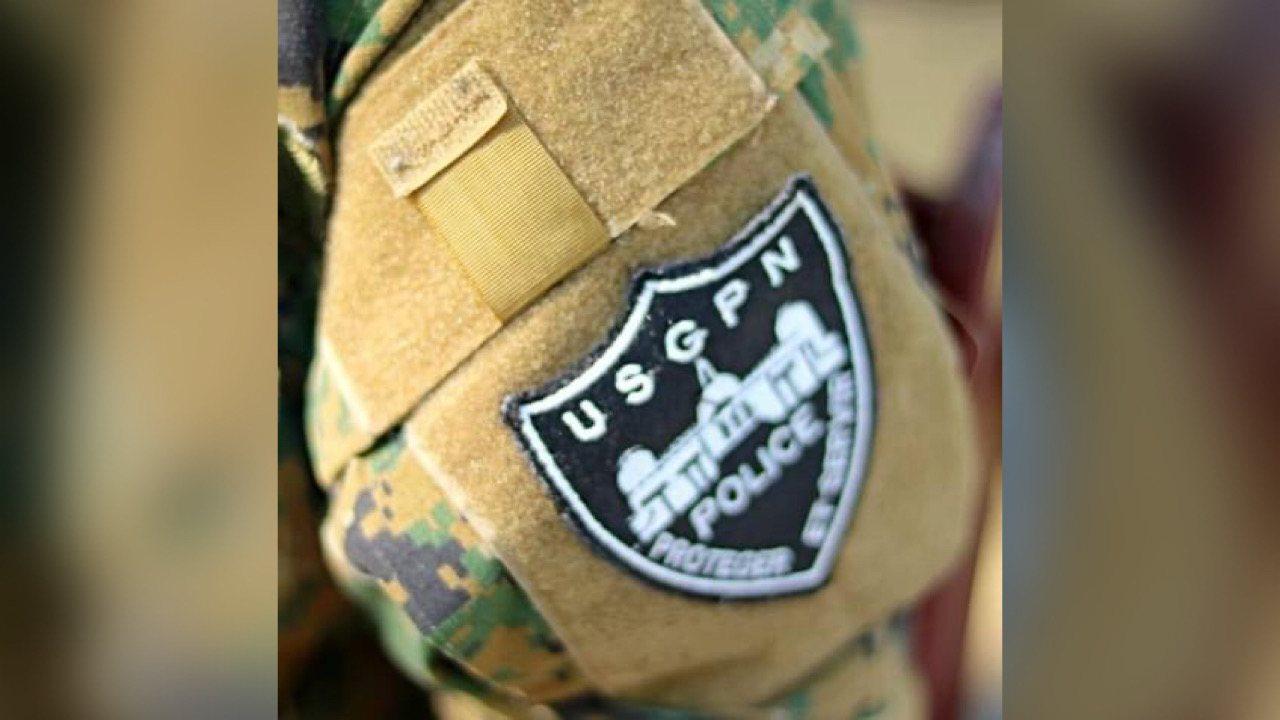 Le Parquet impose des mesures d'interdiction de départ contre une vingtaine d'agents de sécurité du président