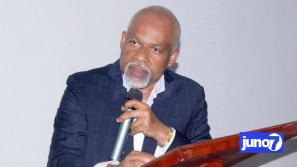 Tuerie de masse à Delmas et Christ-Roi : le RDNP exprime colère, tristesse et révolte
