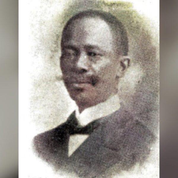 27 Juillet 1915: lynchage de Vilbrun Guillaume Sam et Charles Oscar