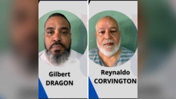 Haiti - Assassinat de Jovenel Moïse: Deux nouveaux individus arrêtés, 20 armes confisquées