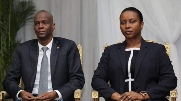 La famille présidentielle souhaite prendre à sa seule charge les dépenses liées aux funérailles du président
