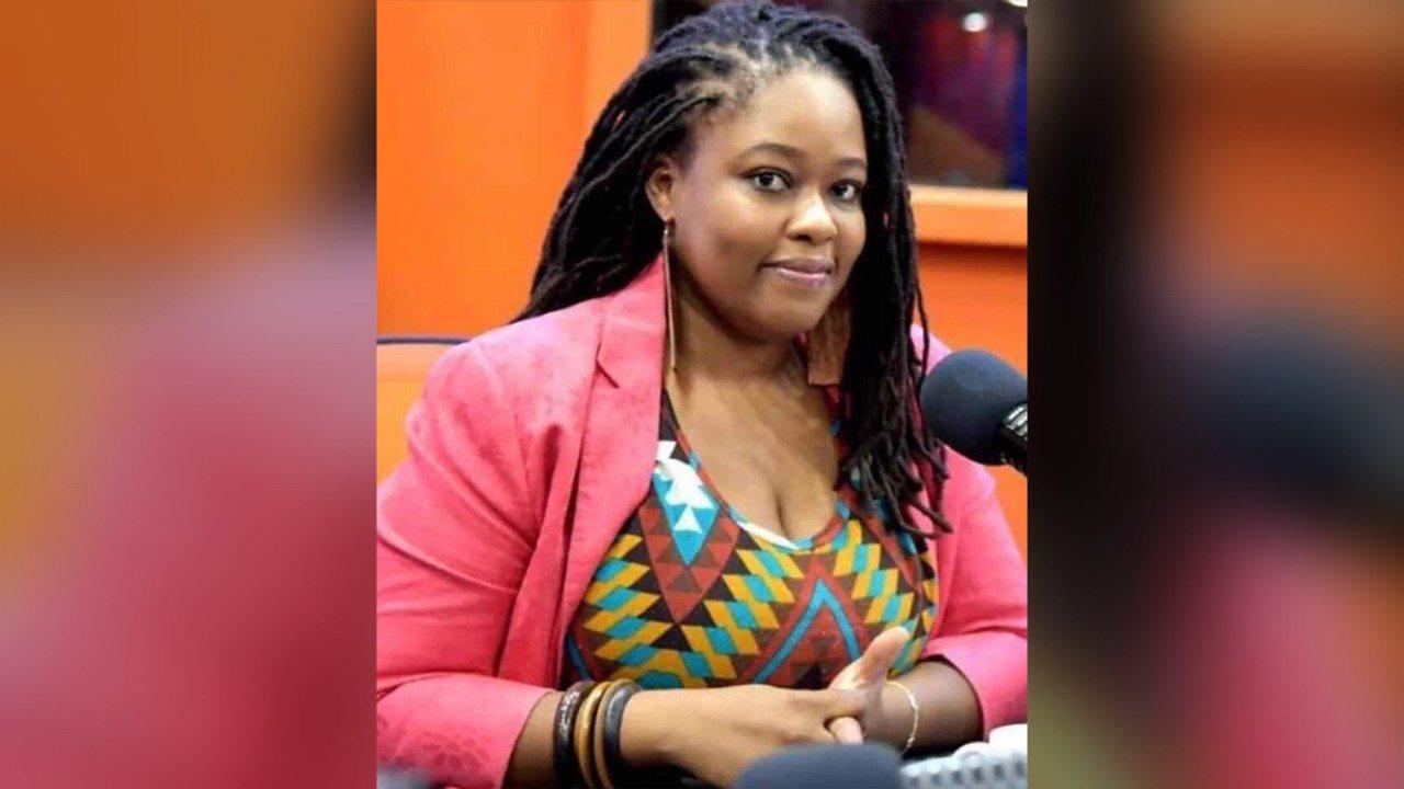 Antèman militant Marie Antoinette Duclaire ap chante samdi 24 jiyè nan komin Chantal