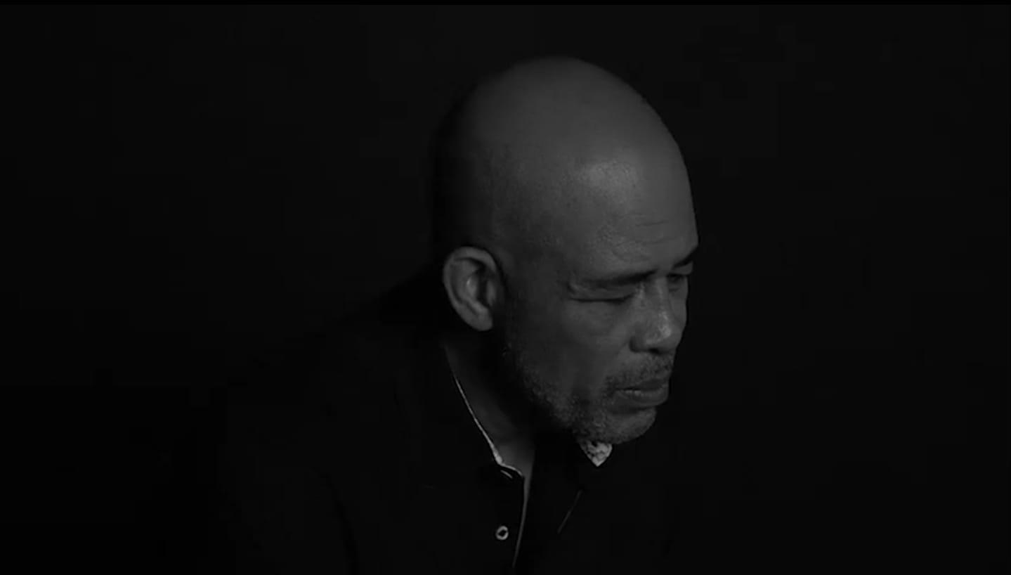 Incapable de se rendre aux funérailles de Jovenel Moïse, Michel Martelly s'exprime sur twitter