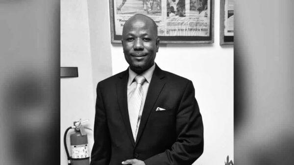 Me. Claudy Gassant décédé dans des circonstances troublantes en République dominicaine