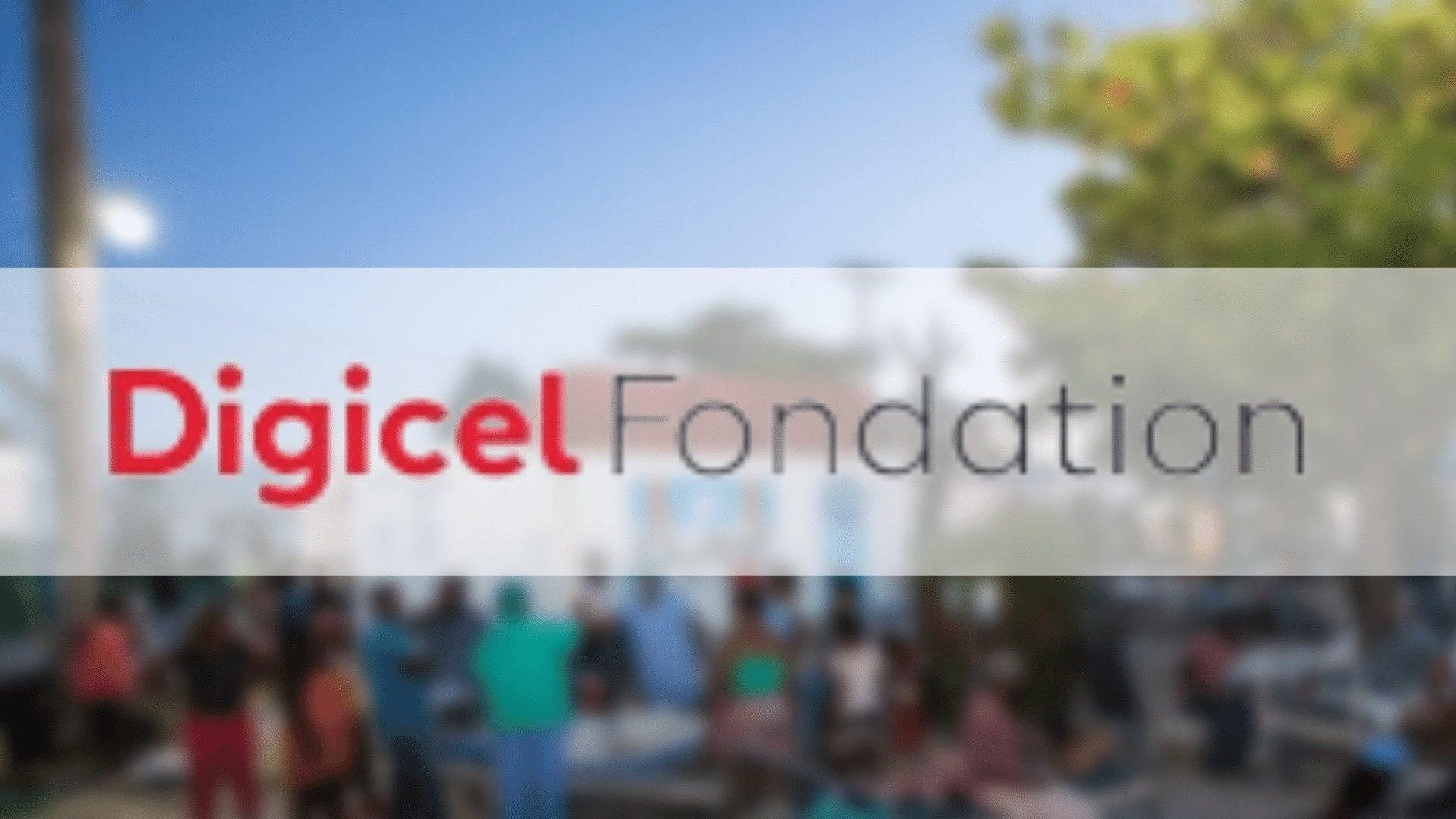 Seisme du 14 août: la Fondation Digicel offre 50 000 dollars US à l'hôpital Saint Boniface
