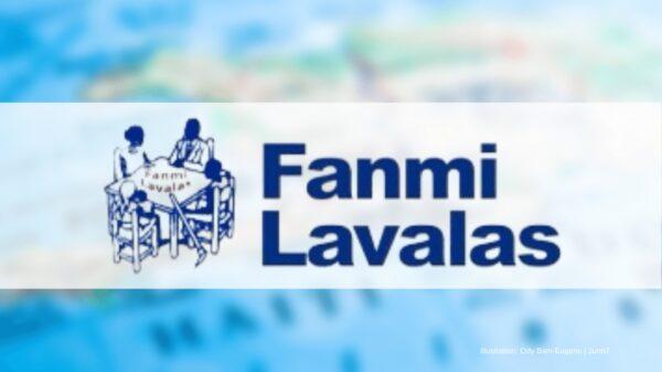 Fanmi Lavalas réitère sa position en faveur d'un gouvernement de salut public