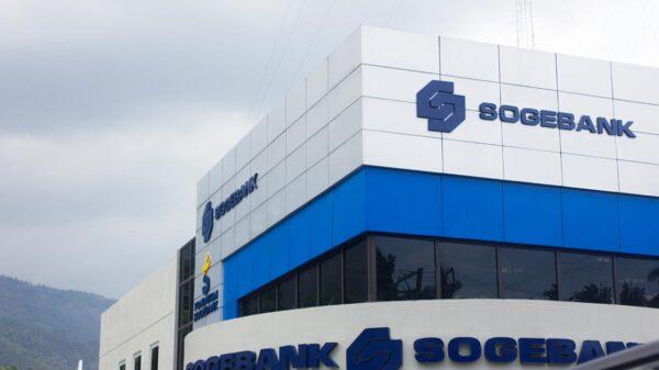 Transfert direct de la diaspora sur compte bancaire, un nouveau service de la Sogebank
