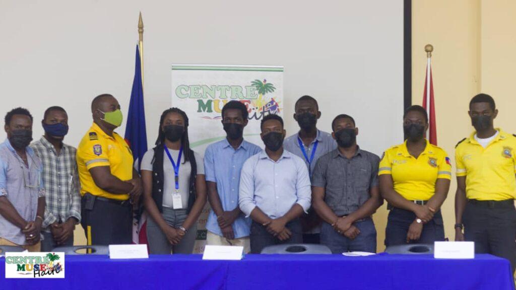 Littérature: Le Centre Muse Haïti lance la deuxième édition du concours national de dissertation