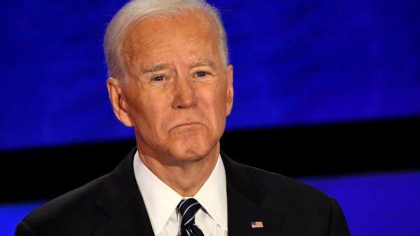 Séisme en Haïti: Joe Biden se dit attristé, les américains aident encore à sauver des vies