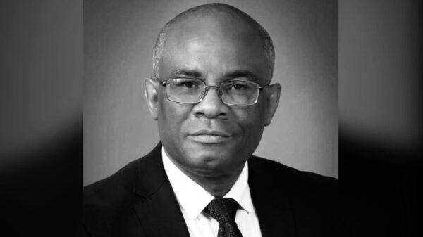 28 août 2020: assassinat du bâtonnier de l'ordre des avocats de Port-au-Prince, Me Dorval Monferrier