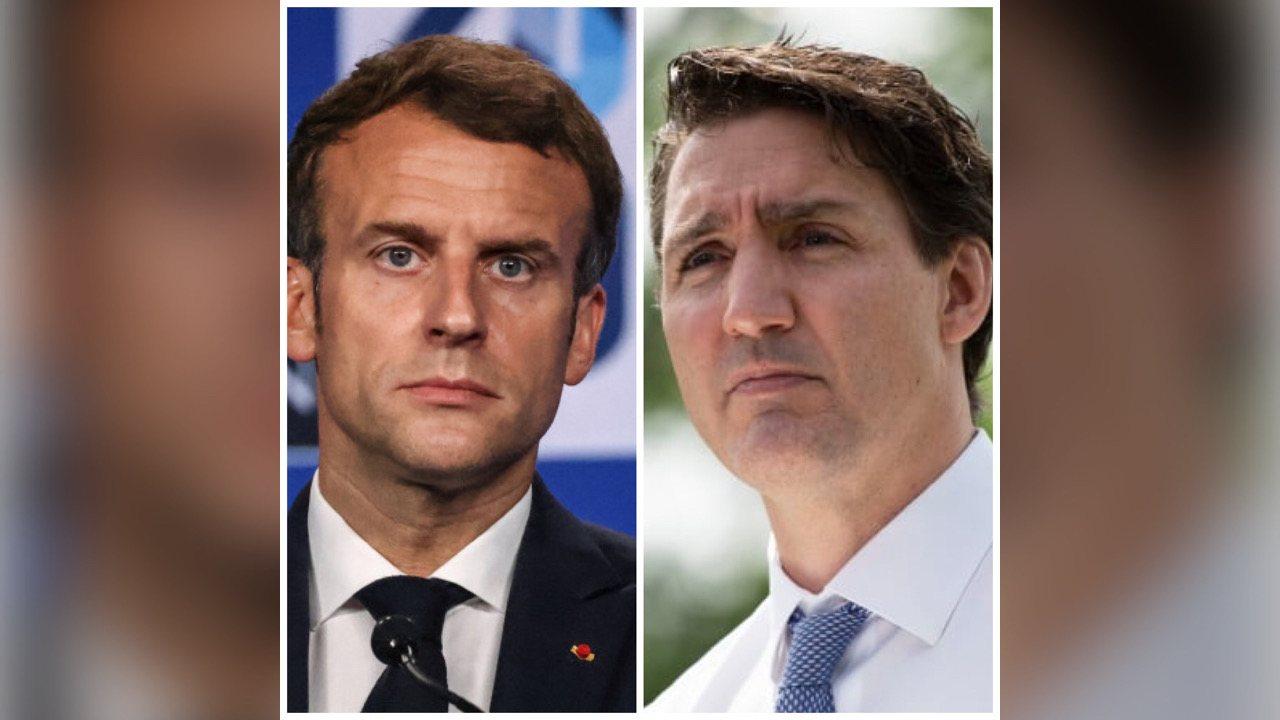 Séisme du 14 août: le Canada et la France prêts à aider Haïti