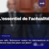 Haïti: l'essentiel de l'actualité du jeudi 19 août 2021