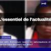 Haiti: l'essentiel de l'actualité du lundi 2 août 2021