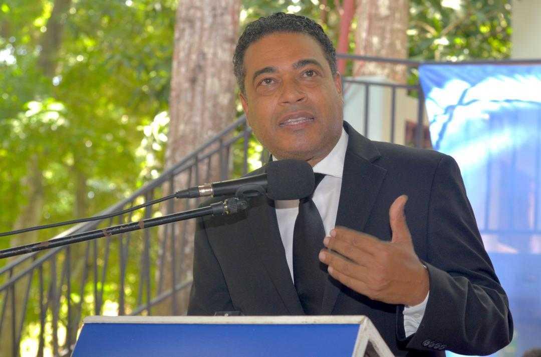 « Le Premier Ministre Ariel Henry doit passer de la parole aux actes et faciliter un accord politique largement consensuel » dixit Jerry Tardieu