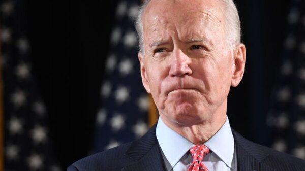 13 militaires américains tués à Kaboul par l'État islamique, Biden promet une riposte musclée