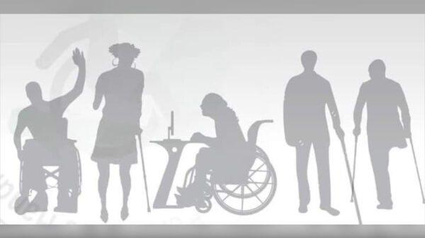 A quand une vraie politique d'intégration des personnes en situation de handicap