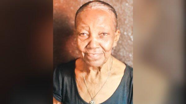 La mère de la journaliste Marie Raphaëlle Pierre est décédée