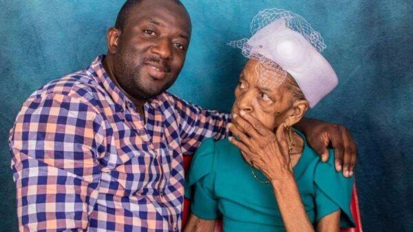 Les funérailles de la mère du journaliste Guerrier Dieuseul seront chantées vendredi prochain