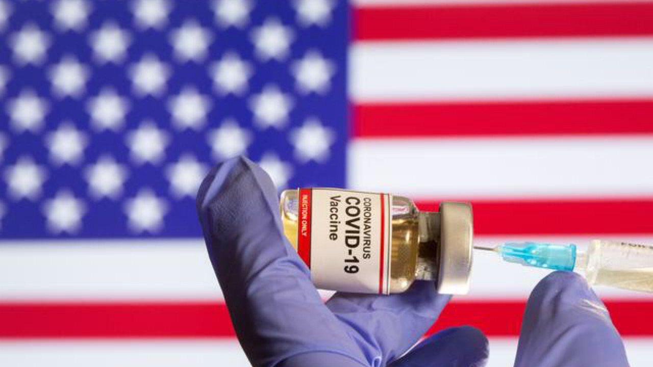 A partir de Novembre, les USA rendront la preuve de vaccination obligatoire pour tous les visiteurs
