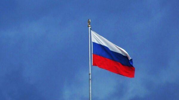 Russie: une fusillade dans une université fait 6 morts et au moins 24 blessés