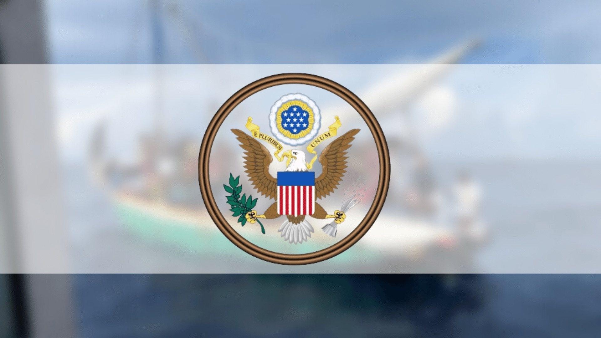 Les USA prévoient la déportation des migrants haïtiens se trouvant à la frontière du Texas