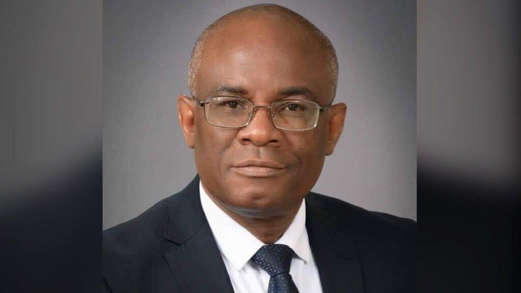 En charge du dossier d'assassinat de Me Dorval, le juge Rénord Régis a démissionné