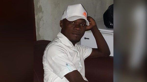 Martissant: Un présumé bandit proche de Ti Lapli tué dans des échanges de tirs avec la PNH