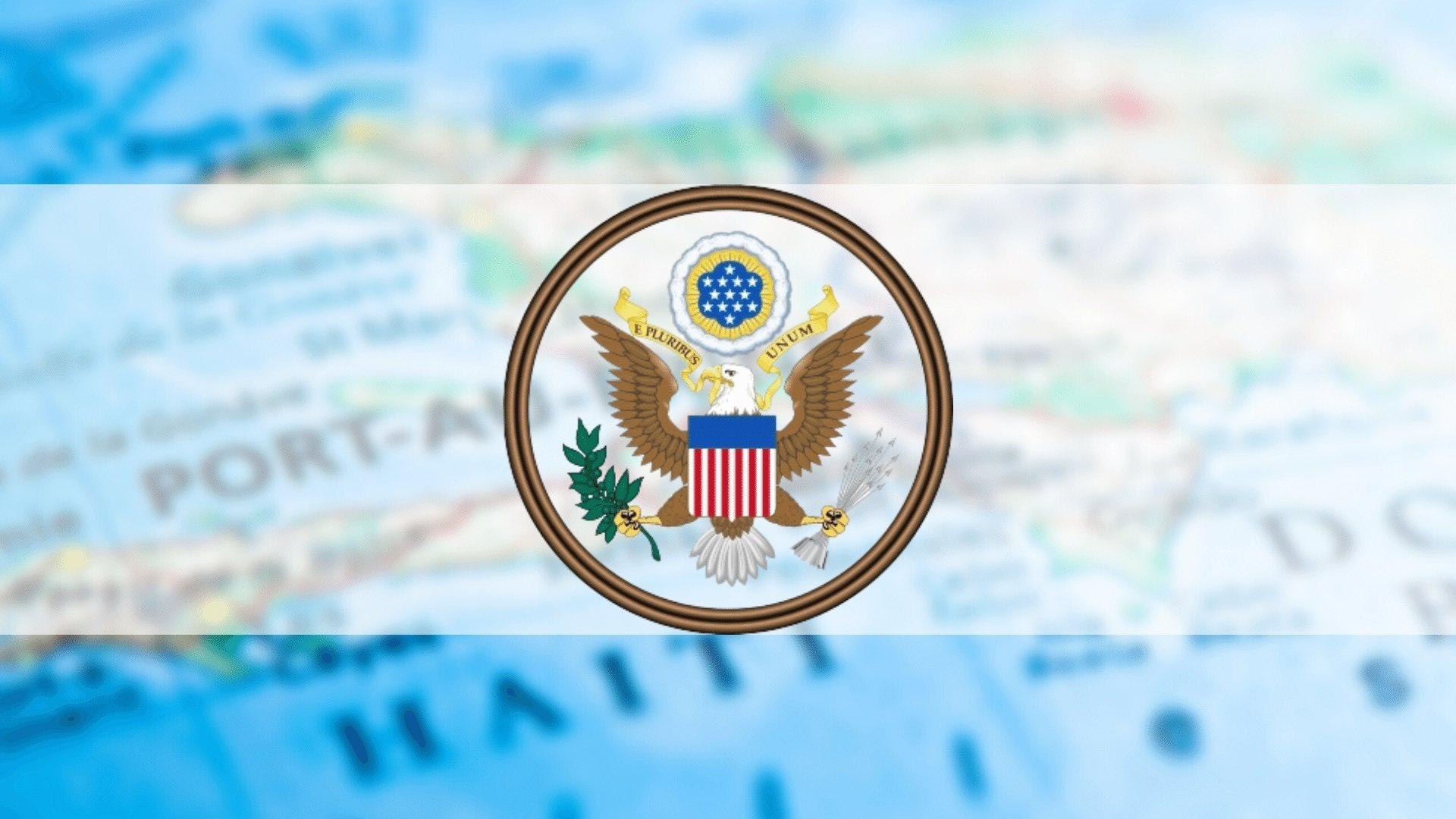 Crise: les 2 émissaires de Washington arriveront à Port-au-Prince le 30 septembre