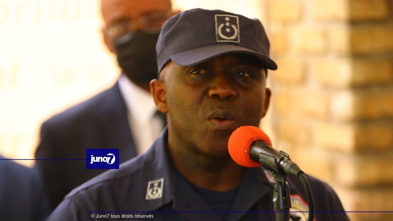 «Rétablir la sécurité est l'une des priorités du gouvernement », affirme Ariel Henry