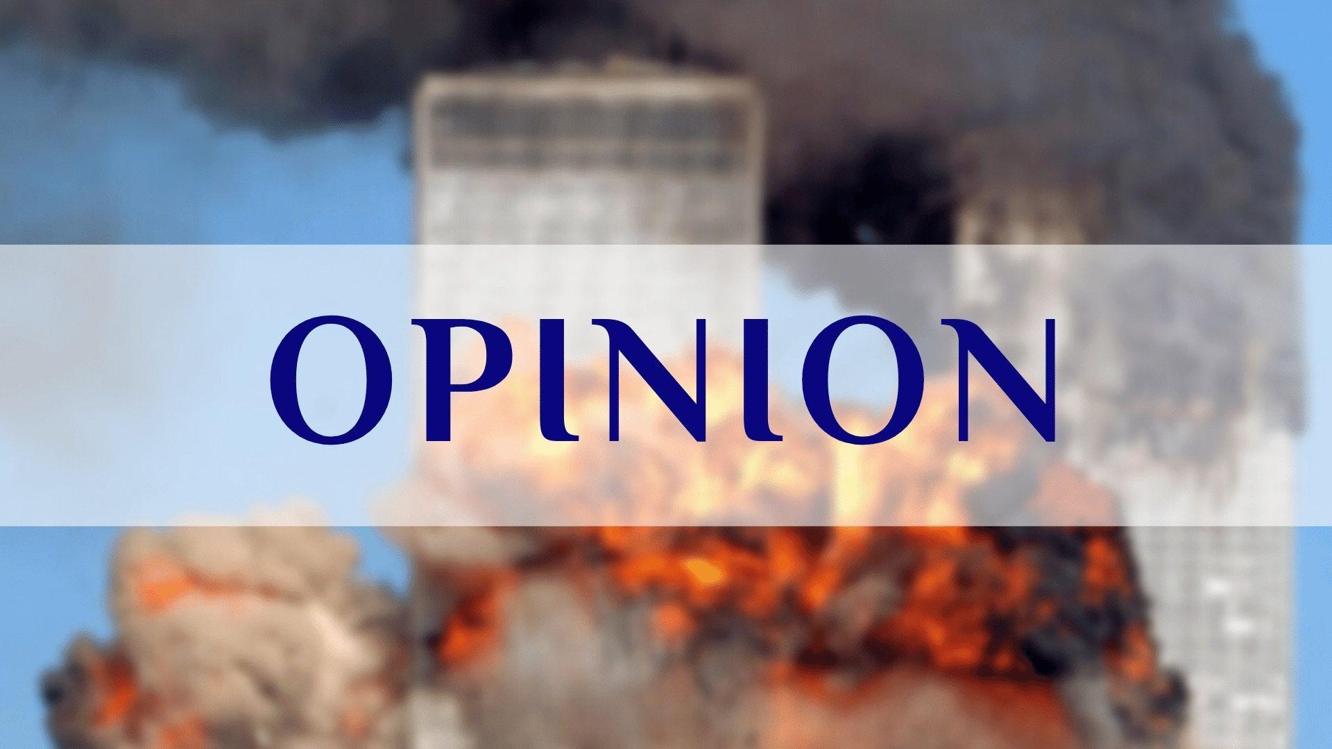 Les impacts du 9/11 sur la gouvernance mondiale