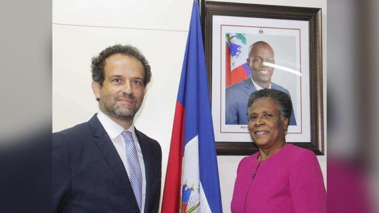 L'Agence universitaire francophone compte apporter un soutien financier aux universités du Grand Sud