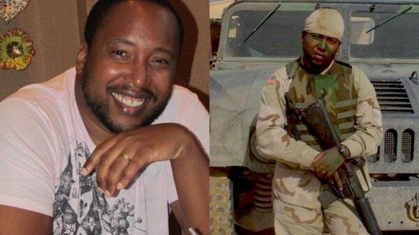 Kidnapin: Endividi kidnape Olivier Kernizan yon ansyen sòlda ameriken