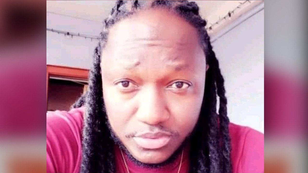Kidnapin: Atis Money G toujou nan men ravisè yo malgre lajan fanmi an bay