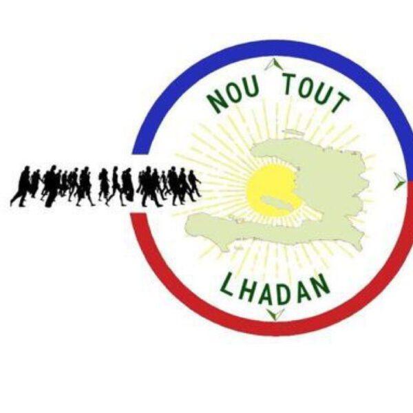 LHADAN plaide pour le respect des revendications de la Diaspora dans les différents accords