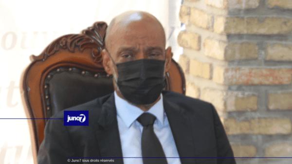 L'OPC appelle à la démission du PM Ariel Henry pour la bonne marche de l'enquête sur l'assassinat du président