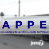 L'accès aux terminaux pétroliers entravé par l'insécurité, s'alarme l'APPE