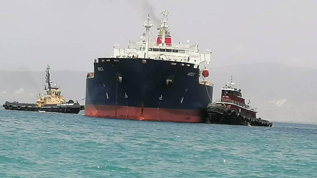 « Il n'y a pas de rareté de carburant », rassure le BMPAD