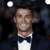 Cristiano Ronaldo, le footballeur le mieux payé au monde