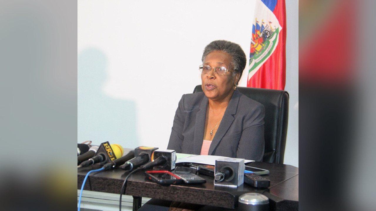 L'Etat prévoit d'accompagner des parents et élèves pour la rentrée des classes